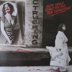 Bette Midler - Songs For The New Depression (LP)