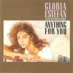 Gloria Estefan And Miami Sound Machine - Anything For You (CD)