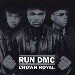 Run DMC - Crown Royal (CD)