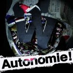 Der W - Autonomie! (CD)