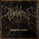Painful - Imagines Pestis (CD)