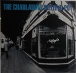 The Charlatans - Melting Pot (CD)