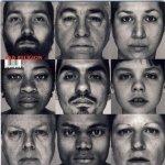 Bad Religion - The Gray Race (CD)
