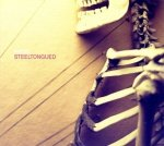 Hecq - Steeltongued (2CD)