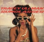Tracey Ullman - Sunglasses (7)