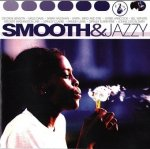 Smooth & Jazzy (CD)