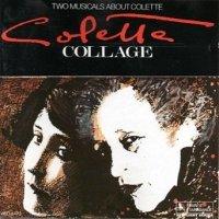 Harvey Schmidt, Tom Jones - Colette Collage (CD)