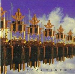 311 - Transistor (HDCD)