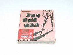 Marcus Strack - Sex Dot Com (Audiobook) (10CD)