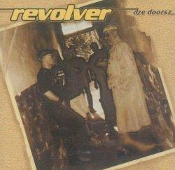 Revolver - Dze Doorsz (CD)