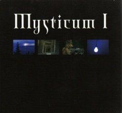 Mysticum I (CD)