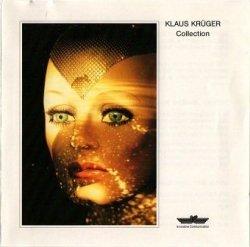 Klaus Krüger - Collection (CD)