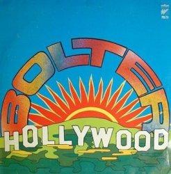 Bolter - Hollywood (LP)