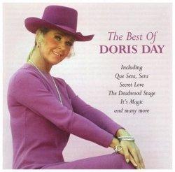 Doris Day - The Best Of Doris Day (2CD)