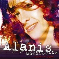 Alanis Morissette - So-Called Chaos (CD)