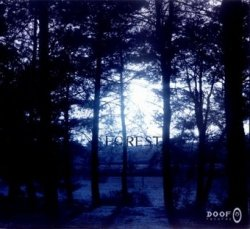 Forest (CD)