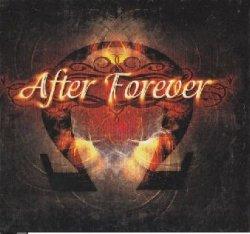 After Forever - After Forever (CD)