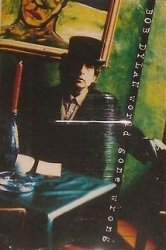 Bob Dylan - World Gone Wrong (MC)