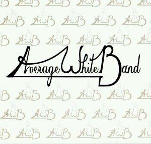 Average White Band - Classic Cuts (2CD)