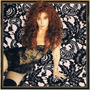 Cher - Cher's Greatest Hits 1965–1992 (CD)