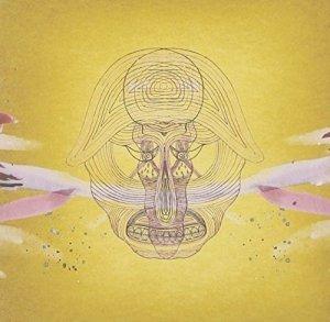 Devendra Banhart - What Will We Be  (CD)