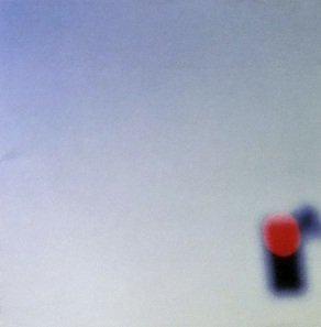 Lotte Ohm. - Letzte Tanke Vor Babylon (CD)