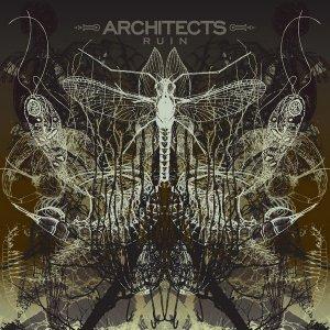 Architects - Ruin (CD)