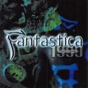 Fantastica 1999 (CD)