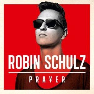 Robin Schulz - Prayer (CD)