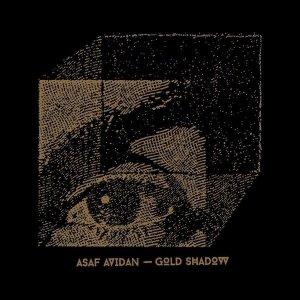 Asaf Avidan - Gold Shadow (CD)