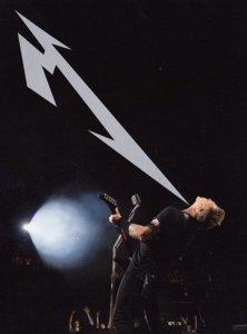 Metallica - Quebec Magnetic (2DVD)