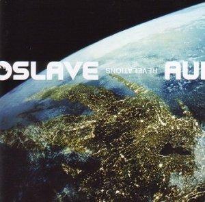 Audioslave - Revelations (CD)