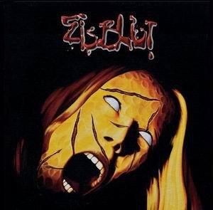 Eisblut - Schlachtwerk (CD)