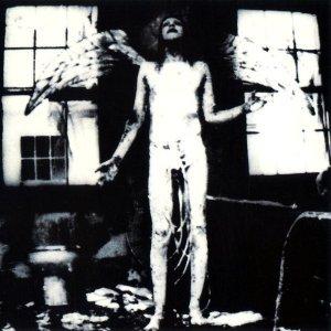 Marilyn Manson - Antichrist Superstar (CD)