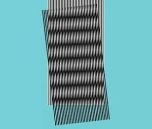 Hot Chip - Why Make Sense? (2CD)