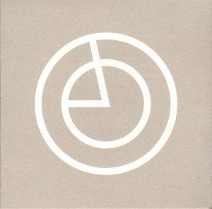 8:58 - 8:58 (Paul Hartnoll) (CD)