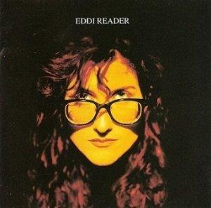 Eddi Reader - Eddi Reader (CD)