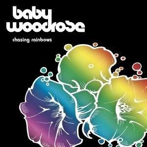 Baby Woodrose - Chasing Rainbows (CD)