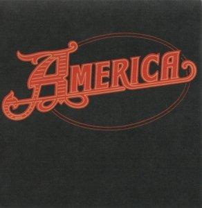 America - Classic Album Collection (6CD)