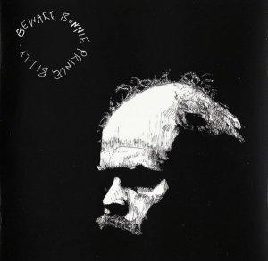 Bonnie Prince Billy - Beware (CD)