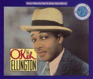 Duke Ellington - The OKeh Ellington (2CD)