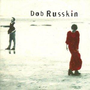 Dob Russkin - Dob Russkin (CD)