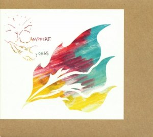 Campfire Songs - Campfire Songs (CD)