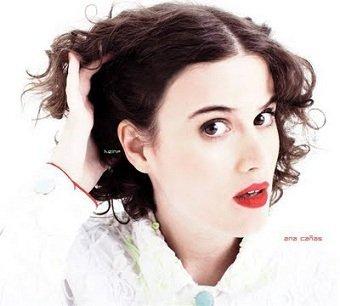 Ana Cañas - Hein? (CD)
