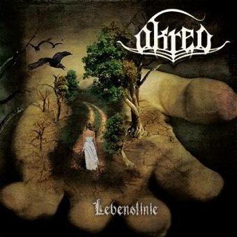 Akrea - Lebenslinie (CD)