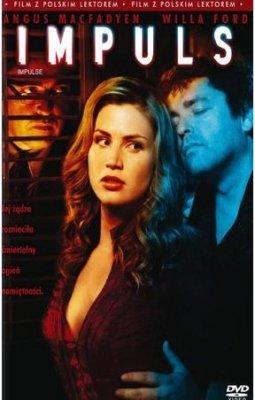 Impuls (DVD)