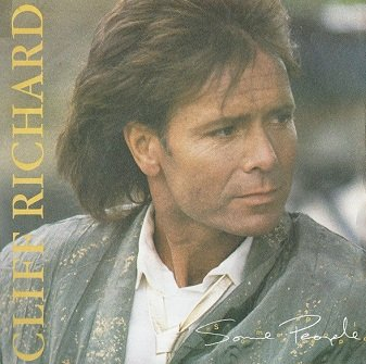 Cliff Richard - Some People (7)