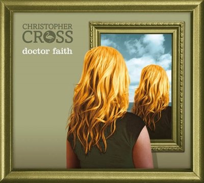 Christopher Cross - Doctor Faith (2CD)