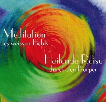 Heilende Reise Durch Den Korper (CD)