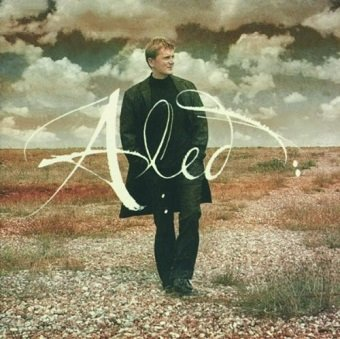 Aled Jones - Aled (CD)